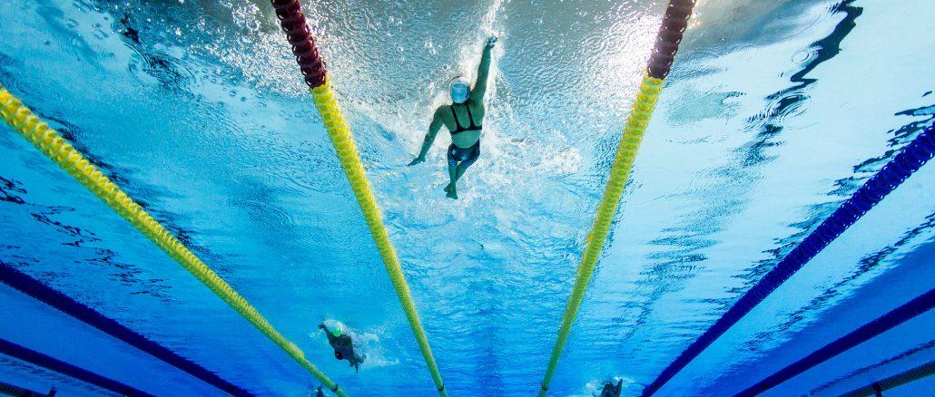 natacao-conquista-12-medalhas-e-ajuda-brasil-a-liderar-parapan