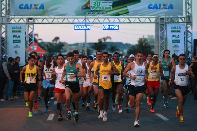 maratona_porto_alegre